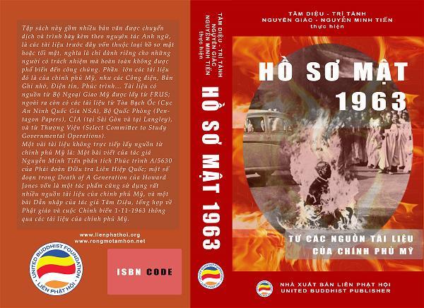 Ho-so-mat-cover