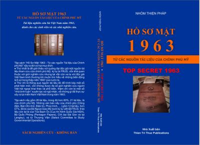 Ho_So_Mat_1963__cover_-content