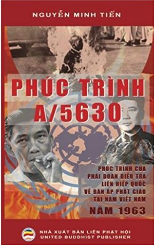 phuc-trinh1963