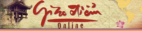 Giao Điểm Online